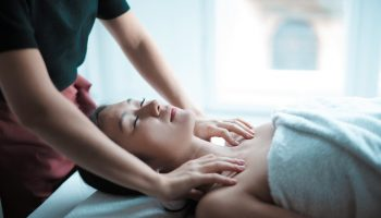 selective-focus-photo-of-woman-getting-a-massage-3764568